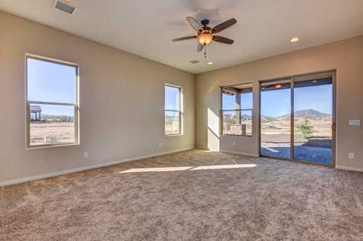 5286 Peavine View Trail - Photo 11