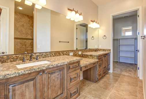 5286 Peavine View Trail - Photo 13