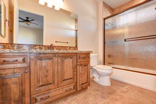 5286 Peavine View Trail - Photo 15