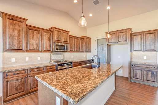 5286 Peavine View Trail - Photo 7