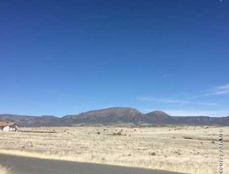 8730 Prescott Ridge - Photo 11