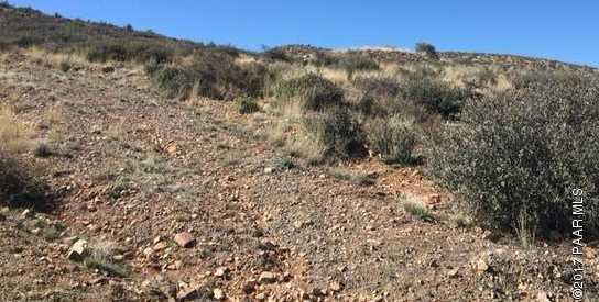 8730 Prescott Ridge - Photo 5