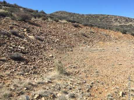 8730 Prescott Ridge - Photo 3
