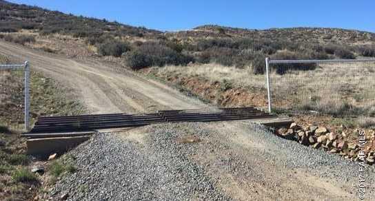 8730 Prescott Ridge - Photo 15