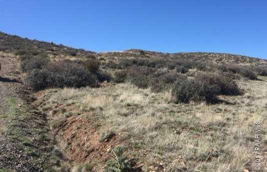 8730 Prescott Ridge - Photo 7
