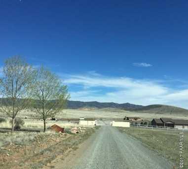 8730 Prescott Ridge - Photo 13