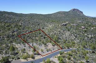 2191 Forest Mountain Road - Photo 1