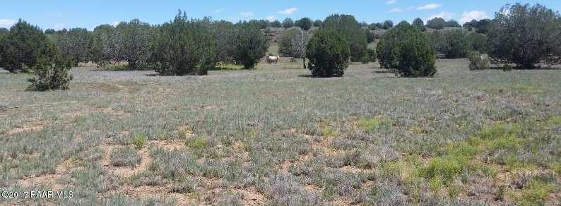 00 Juniperwood Ranch - Photo 1