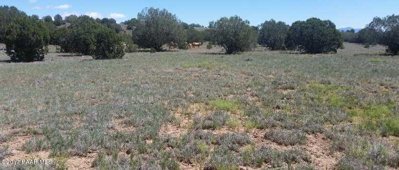 00 Juniperwood Ranch - Photo 11