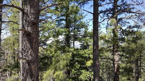 0 Tall Pine Trail - Photo 3