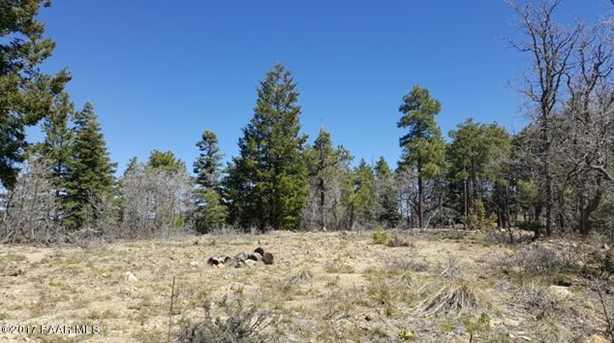 0 Tall Pine Trail - Photo 7