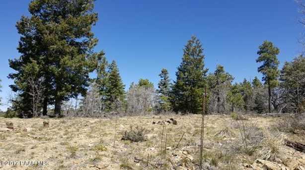 0 Tall Pine Trail - Photo 11