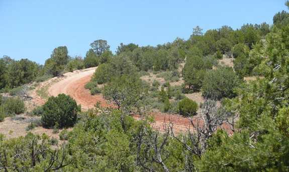 9 Shadow Rock Ranch - Photo 5
