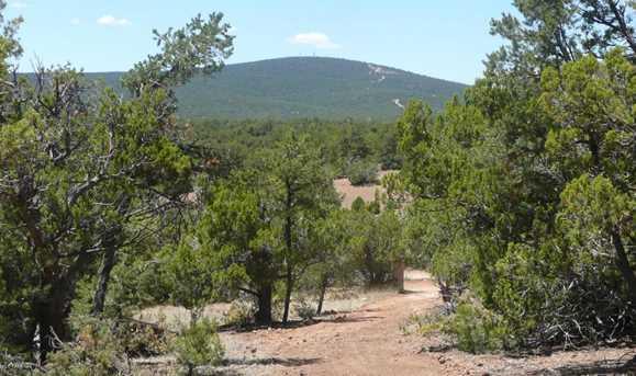 9 Shadow Rock Ranch - Photo 3