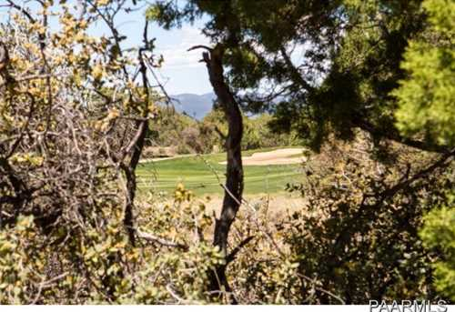 14720 Agave Meadow Way - Photo 3