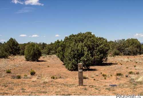 14720 Agave Meadow Way - Photo 1
