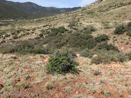 0 Goswick Ranch 025B - Photo 5