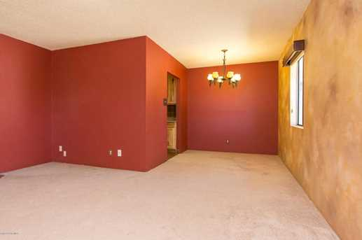 2799 S Iron Springs Road - Photo 9
