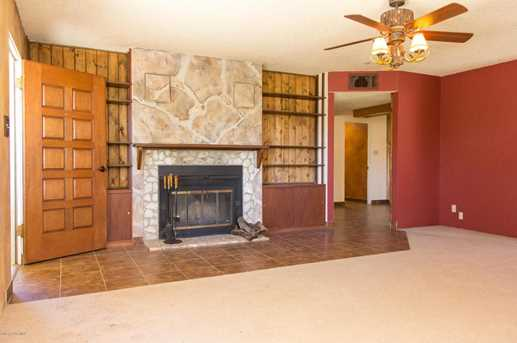 2799 S Iron Springs Road - Photo 7
