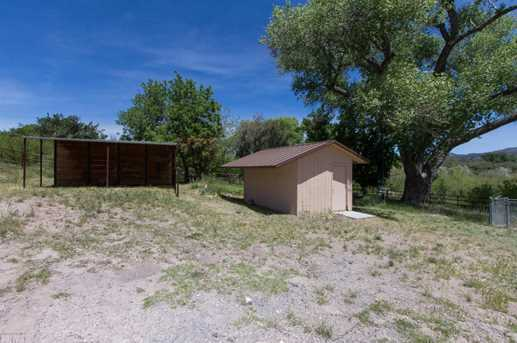 2799 S Iron Springs Road - Photo 37