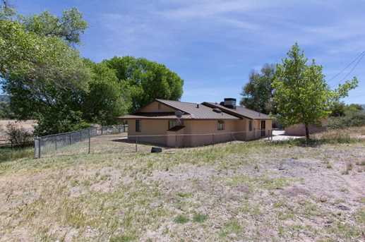 2799 S Iron Springs Road - Photo 23