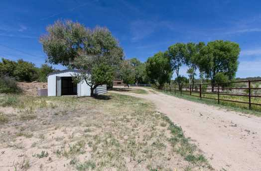 2799 S Iron Springs Road - Photo 5