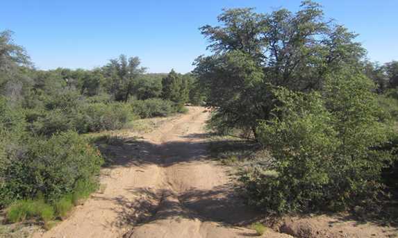 3580 Broken Trail - Photo 3