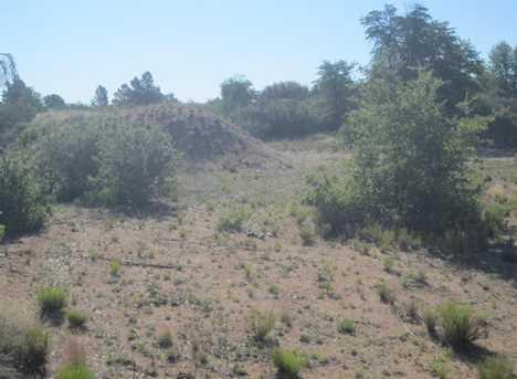 3580 Broken Trail - Photo 5