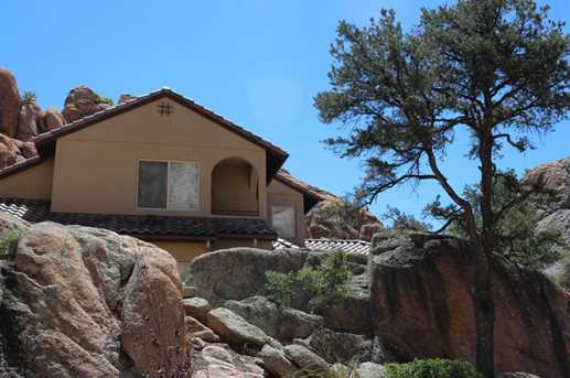 4353 Twisted Trail Lot 55 - Photo 29