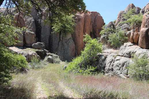 4353 Twisted Trail Lot 55 - Photo 3