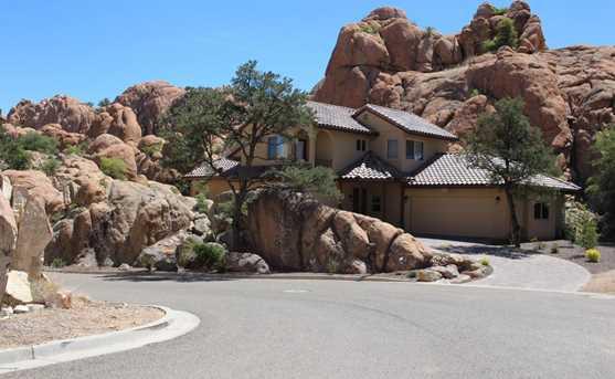4353 Twisted Trail Lot 55 - Photo 27