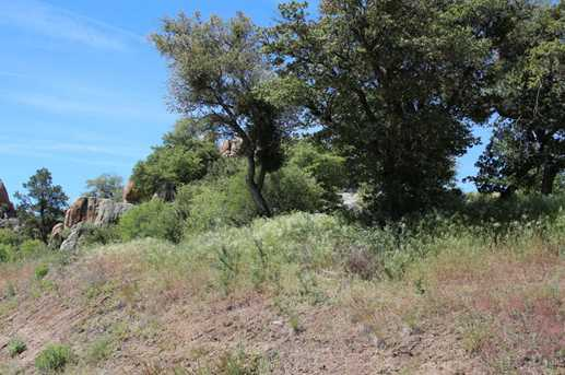 4460 Twisted Trail Lot 40 - Photo 3