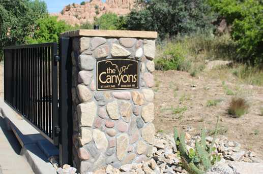 4460 Twisted Trail Lot 40 - Photo 9
