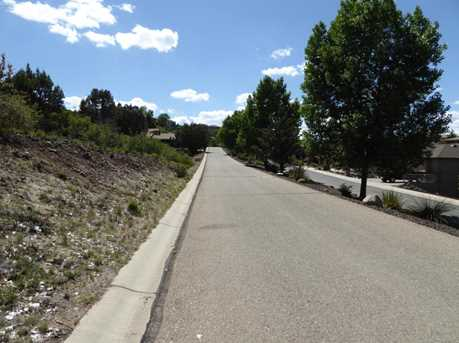 1014 Sunrise Boulevard - Photo 13