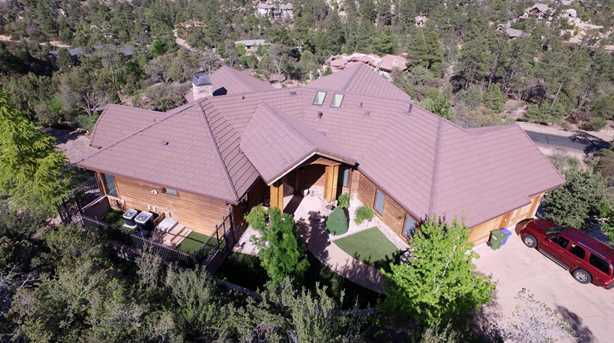 2206 Forest Mountain Road - Photo 47