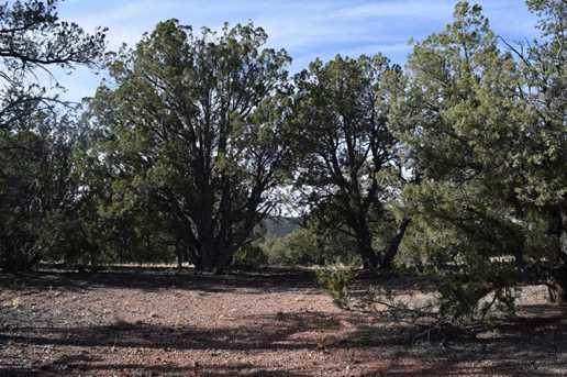 807 Sierra Verde Ranch - Photo 5