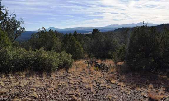 807 Sierra Verde Ranch - Photo 7