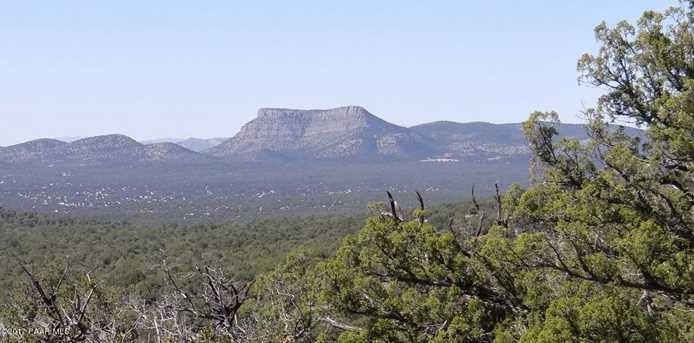 807 Sierra Verde Ranch - Photo 9