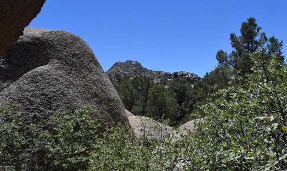 9930 Cougar Canyon Rd - Photo 3