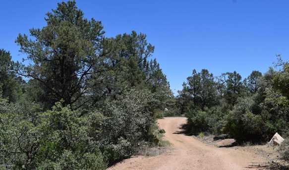 9930 Cougar Canyon Rd - Photo 9