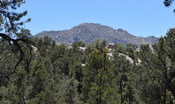 9930 Cougar Canyon Rd - Photo 7