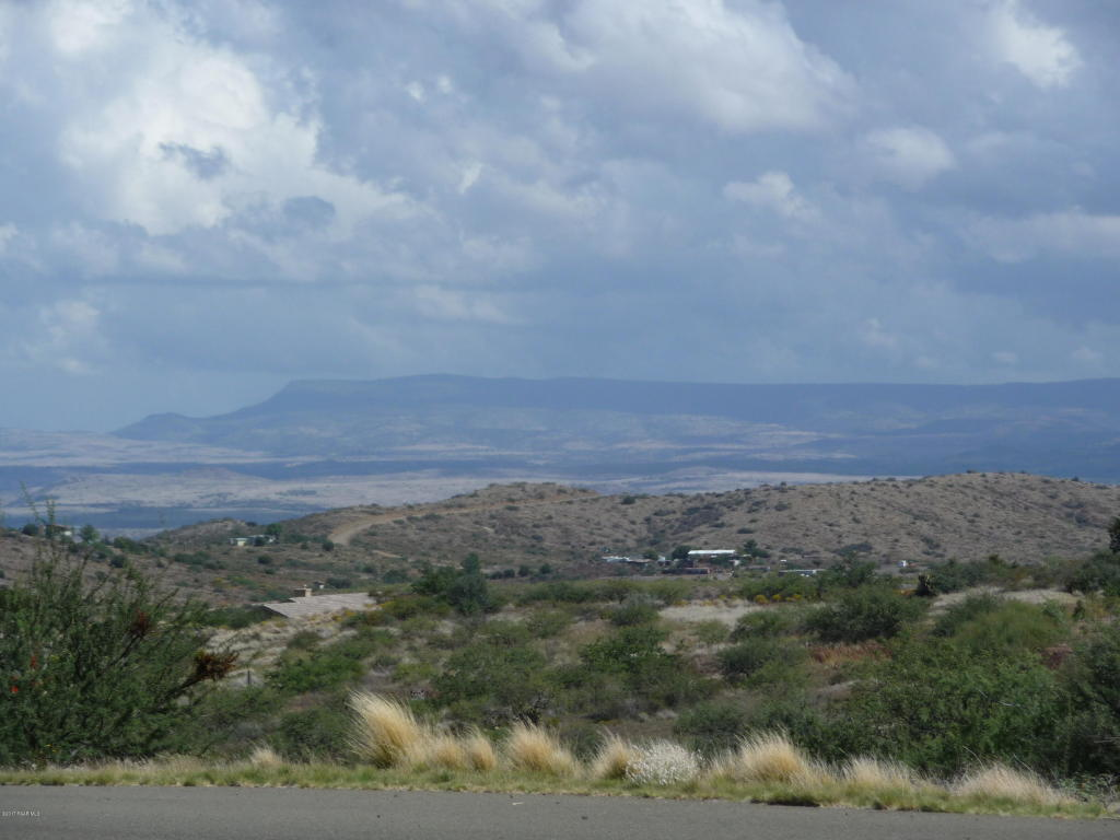 15220 countryside road mayer az 86333 mls 1004222
