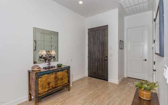 15060 N Forever View Lane - Photo 3