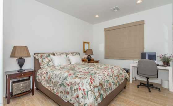 15060 N Forever View Lane - Photo 15