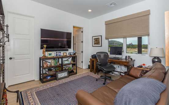 15060 N Forever View Lane - Photo 17