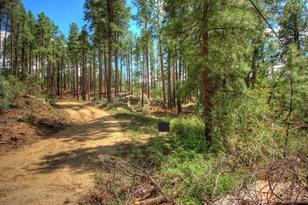 0 Tanager Ridge Way 014B - Photo 1