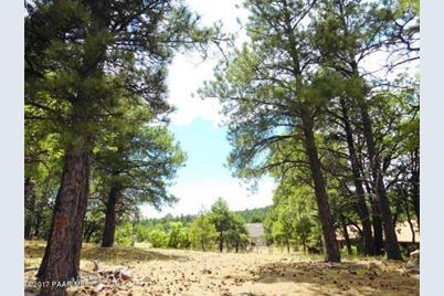 201 Torrey Pines Drive - Photo 1
