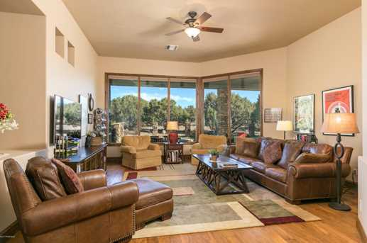 15055 Meander Mountain Way - Photo 3