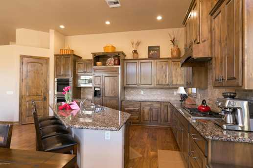 15055 Meander Mountain Way - Photo 7