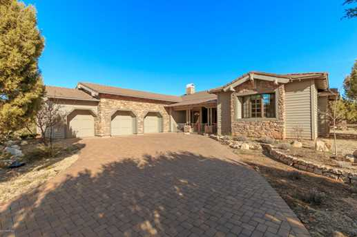 15055 Meander Mountain Way - Photo 1